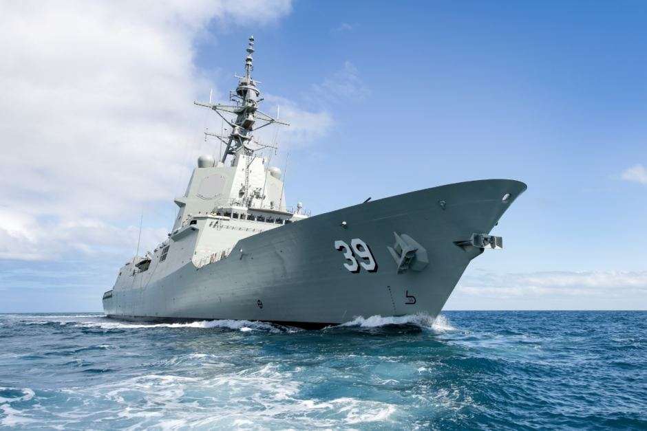 HMAS-Hobart-DDGH-39-2