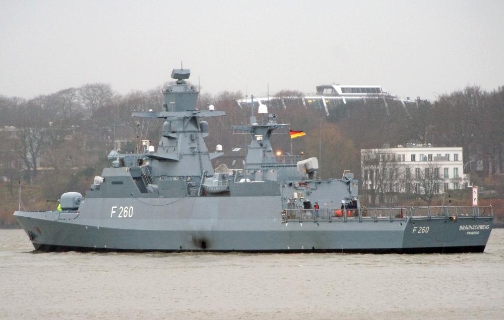 Israel Navy – My Blog